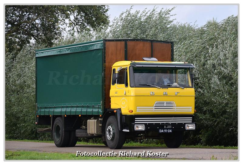 DSC 7291-BorderMaker - Richard