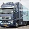 BZ-XV-06 Volvo FH3 Fransen-... - 2019