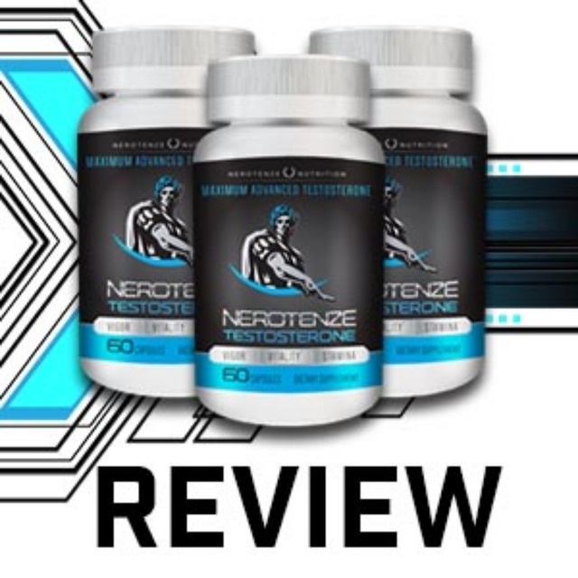 dc087fdb-3be6-4363-9935-6b2189afbe9a How Does Nerotenze Testosterone Work?