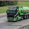 75-BFT-7-BorderMaker - Mest Trucks