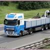84-BLH-2-BorderMaker - Stenen Auto's