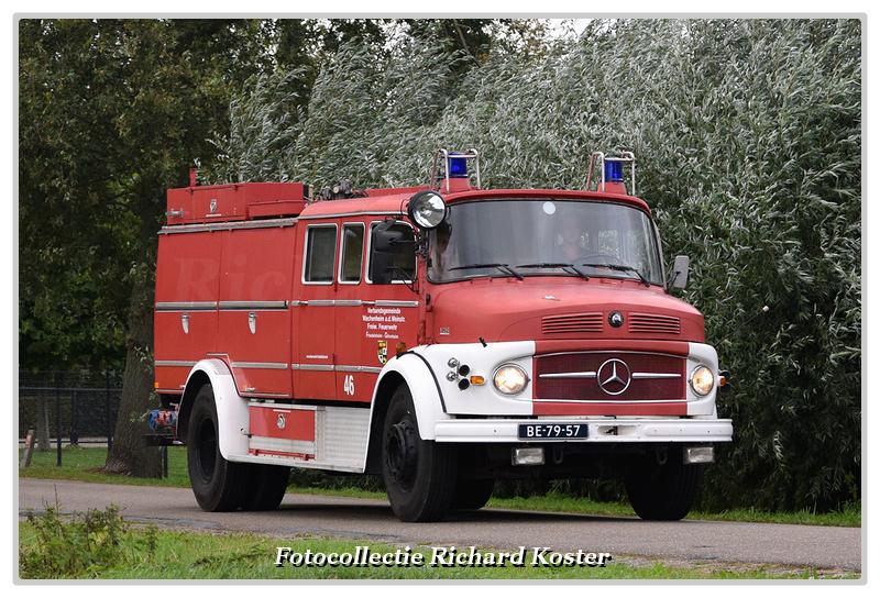 DSC 6805-BorderMaker - Richard
