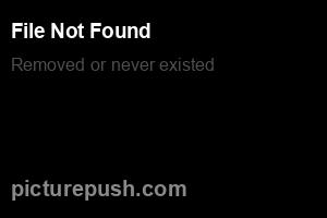 Foto`s digitaal toestel 081-BorderMaker Ford