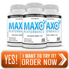 Maxo-Performance - What are  Male Enhancement ?