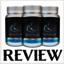 Nerotenze - Benefits and its use! Nerotenze Testosterone?
