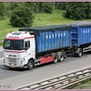 83-BKT-1-BorderMaker - Container Kippers