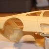 IMG 7035 (Kopie) - Ferrari 348 TB Zagato Elabo...