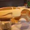 IMG 7038 (Kopie) - Ferrari 348 TB Zagato Elabo...