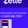 Coinbase Support Number (2) - Zelle Customer Service Number