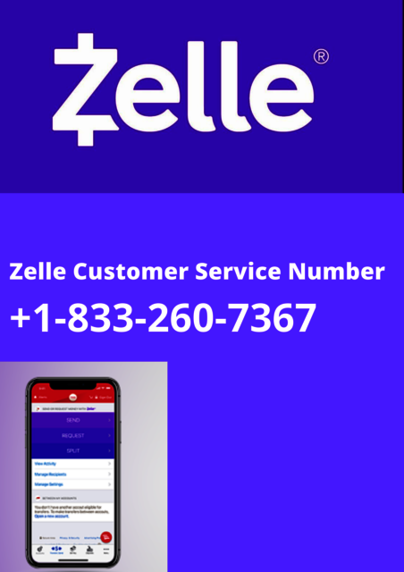 Coinbase Support Number (2) Zelle Customer Service Number