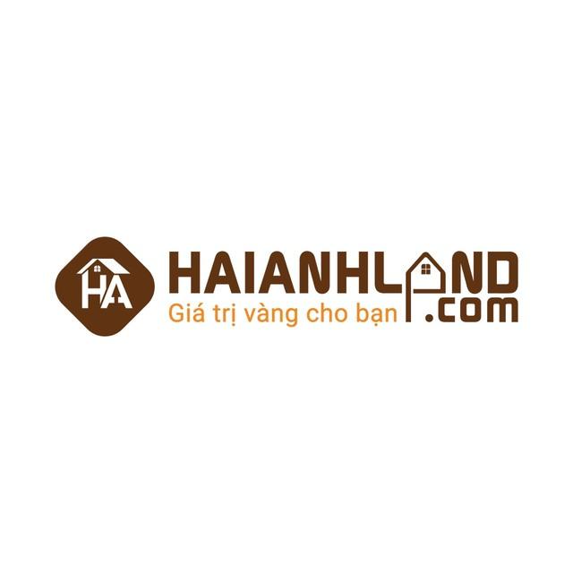 bat-dong-san-haianhland HaiAnhLand