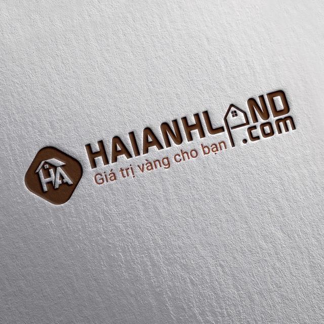haianhland bia HaiAnhLand