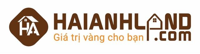 logo-haianhland HaiAnhLand