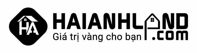 san-bat-dong-san-haianhland HaiAnhLand
