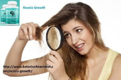 jndfj Look at the benefits of Rezola Growth!
