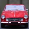 IMG 7111 (Kopie) - Ferrari 250GT-E Coupe 2+2 1960