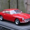 IMG 7112 (Kopie) - Ferrari 250GT-E Coupe 2+2 1960