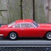 IMG 7113 (Kopie) - Ferrari 250GT-E Coupe 2+2 1960