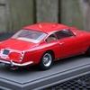 IMG 7114 (Kopie) - Ferrari 250GT-E Coupe 2+2 1960