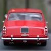 IMG 7115 (Kopie) - Ferrari 250GT-E Coupe 2+2 1960