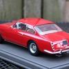 Ferrari 250GT-E Coupe 2+2 1960