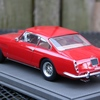 IMG 7116 (Kopie) - Ferrari 250GT-E Coupe 2+2 1960
