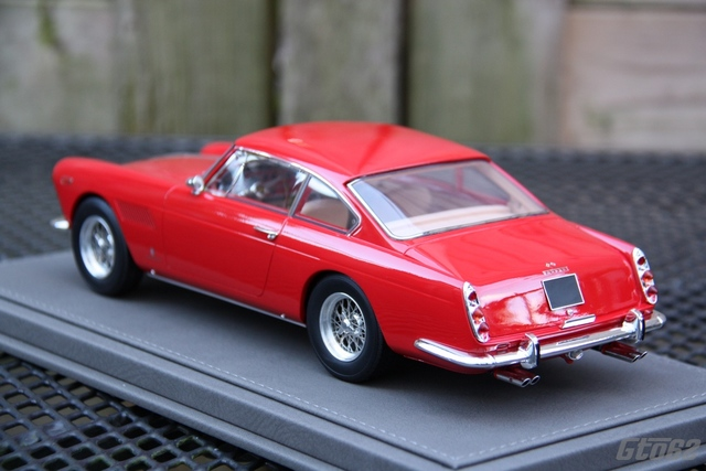 IMG 7116 (Kopie) Ferrari 250GT-E Coupe 2+2 1960