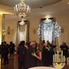 Wedding DJ Hire in Washingt... - Picture Box
