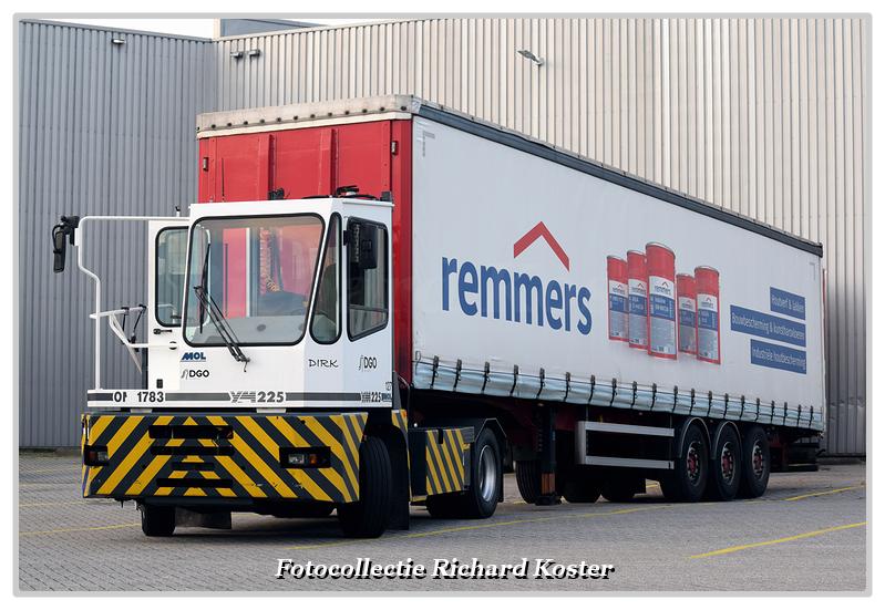 DGO Express MOL terminaltrekker (1)-BorderMaker - Richard