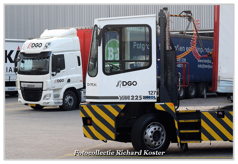 DGO Express MOL terminaltrekker (2)-BorderMaker - Richard