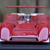 IMG 7130 (Kopie) - Ferrari 612 Can Am