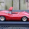 IMG 7132 (Kopie) - Ferrari 612 Can Am