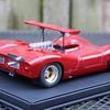 IMG 7133 (Kopie) - Ferrari 612 Can Am