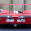 IMG 7134 (Kopie) - Ferrari 612 Can Am