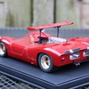 Ferrari 612 Can Am