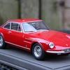 IMG 7141 (Kopie) - Ferrari 330 GTC 1967