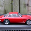 IMG 7142 (Kopie) - Ferrari 330 GTC 1967