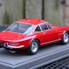 IMG 7143 (Kopie) - Ferrari 330 GTC 1967