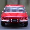 IMG 7144 (Kopie) - Ferrari 330 GTC 1967