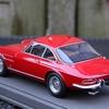 Ferrari 330 GTC 1967