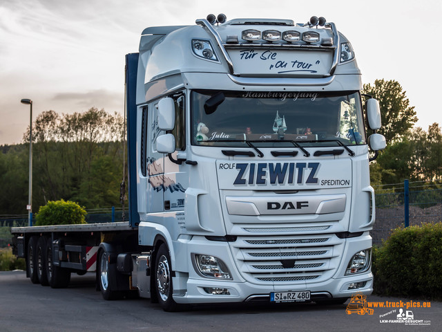 TRUCKING .  by www.truck-pics.eu, www TRUCKS & TRUCKING 2019 #truckpicsfamily
