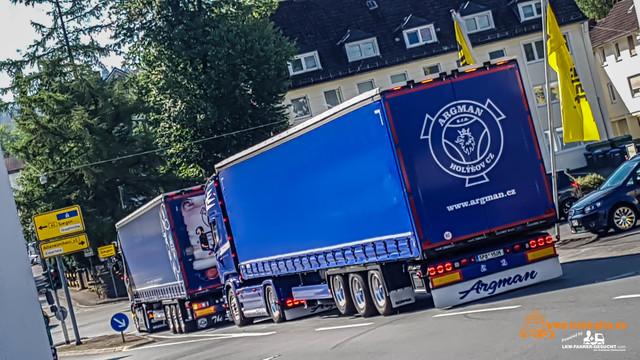 TRUCKING by www.truck-pics.eu, www TRUCKS & TRUCKING 2019 #truckpicsfamily