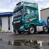 TRUCKING by www.truck-pics.... - TRUCKS & TRUCKING 2019 #tru...