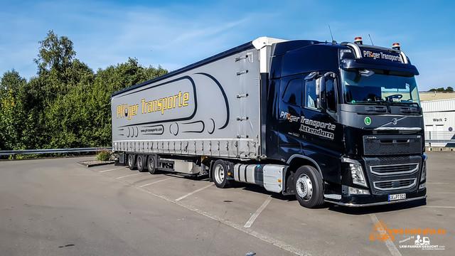 TRUCKING by www.truck-pics.eu, www TRUCKS & TRUCKING 2019 #truckpicsfamily