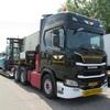 141 93-BLV-6 - Scania R/S 2016