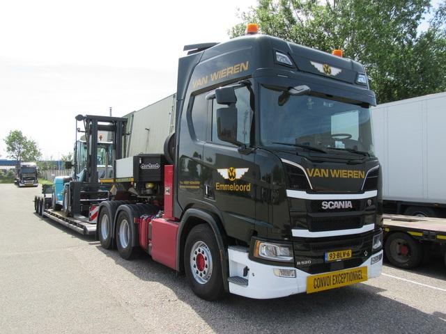 141 93-BLV-6 Scania R/S 2016