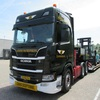142 93-BLV-6 - Scania R/S 2016