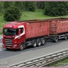 26-BLG-2-BorderMaker - Container Kippers