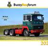 voorkant2020 copy - Buzzybee foto's